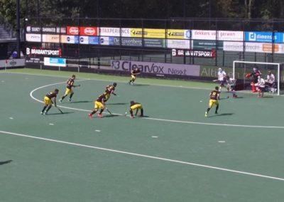 sportsview hockey